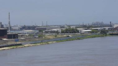 Gremios preocupados por futuro de la APP esperan que se garantice navegabilidad