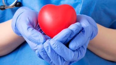 la enfermedad cardiovascular, una amenaza que no distingue edad ni sexo