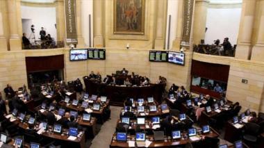 Desde Senado insisten en que DNP dice una cosa y Minminas otra sobre subsidios eléctricos