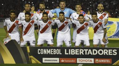 Este domingo, Boca vs. River: otro capítulo volcánico del superclásico argentino
