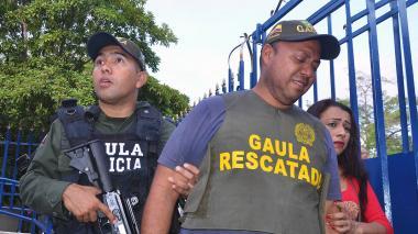 Lideresa wayuu denuncia que le retiraron protección de la UNP
