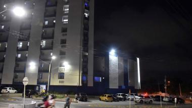 Juan José Acosta retoma la rectoría de la Unimetro