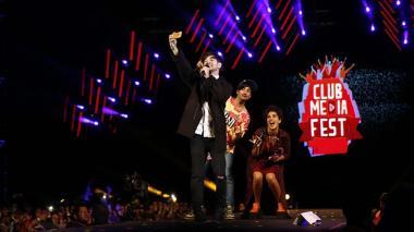 Colombia vuelve a ser sede del evento de youtubers más grande de Latinoamérica