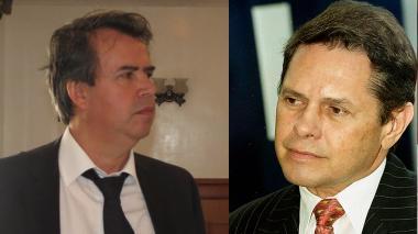 Caso Hyundai: capturan en Bogotá al abogado de Carlos Mattos