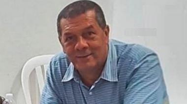 Migración Colombia detiene a registrador de Ciénaga por presunta falsa cedulación