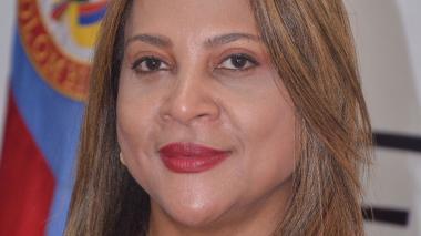 Capturan en Riohacha a la directora de la Oficina de Pasaportes y a dos funcionarios más