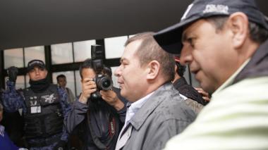 Director de La Picota no acepta cargos imputados por la Fiscalía
