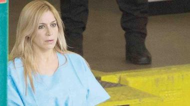 La reina de belleza que terminó condenada por asesinato en Puerto Rico