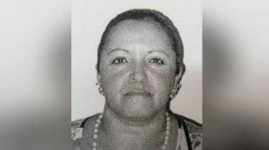 Condenan a 53 años de cárcel a mujer que raptó una bebé y mató a su hermanita