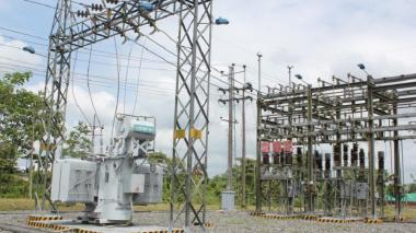 Gremios piden a Duque invertir $2,16 billones en Electricaribe