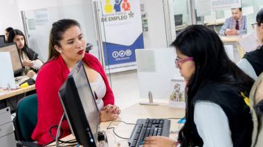 Sena organiza feria del empleo que ofertará 500 vacantes en Atlántico