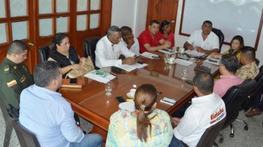 Alcaldía de Riohacha en dificultades para cumplir en elecciones atípicas del 2 de diciembre