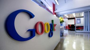 Google despidió a 48 personas por acusaciones de acoso sexual