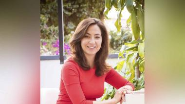 Emprendedores de América Latina se dan cita en C/gena