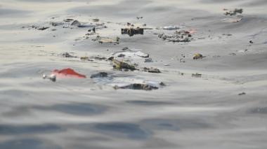 El avión de Lion Air fue reparado por problema técnico antes del accidente en Indonesia