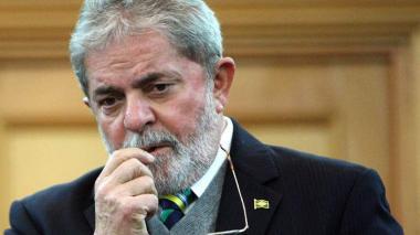 El PT de Lula y su difícil lucha para comandar la oposición a Bolsonaro