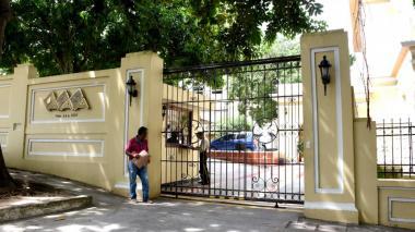 Triple A oficializa prórroga de contrato de aseo en Barranquilla