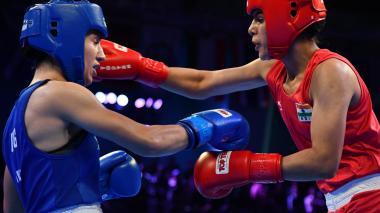 Presidente de la AIBA asegura que el boxeo no será excluido de los Olímpicos