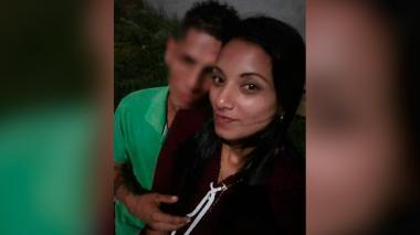 Asesinan a tiros a una mujer en El Ferry