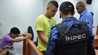 Confirman condena por muerte de periodista en Valledupar