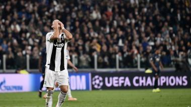 Cristiano Ronaldo sigue sin entrar en convocatoria de Portugal