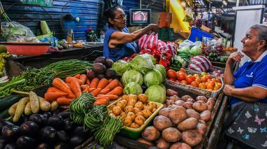 Ley de Financiamiento podría generar choque inflacionario: analistas