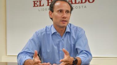 """""""Modificar cargo por confiabilidad genera riesgos para el país"""": gremios"""