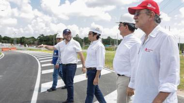 Gobernador Verano.