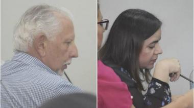 Procuraduría inhabilita a Navarro y lo sanciona con $33 mil millones