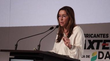 Recurso de súplica de Minminas a Consejo de Estado por fracking