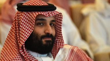 Príncipe heredero saudí está tras asesinato de Khashoggi: CIA