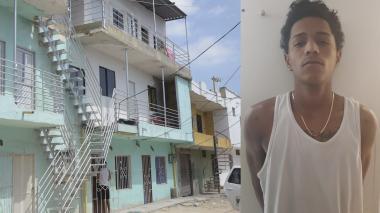 """""""Lo golpeó con palos y varillas"""": Fiscalía en caso de menor asesinado"""
