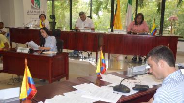 Sucre tendrá Secretaría de la Mujer y Equidad