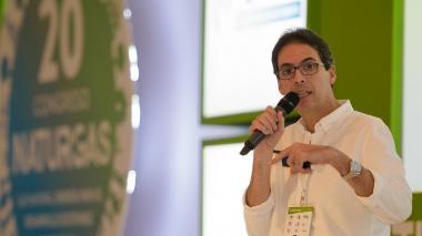 Vanti, nuevo nombre de Gas Natural en Colombia