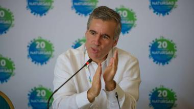 Naturgas pide mantener beneficios tributarios a combustibles limpios
