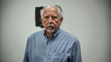 Juez acepta a Inassa y Triple A como víctimas en proceso contra Ramón Navarro