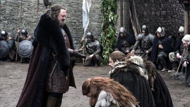 Se pudo confirmar que el proyecto de la precuela de 'Games of Thrones' (GOT) está en marcha.