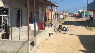 Policía Metropolitana investiga asesinato de prestamista en barrio Pinar del Río