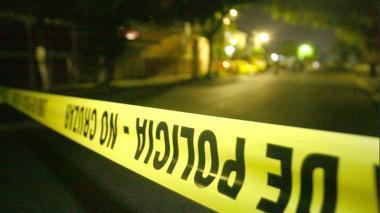Autoridades confirman asesinato de indígena en Cauca