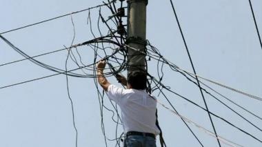 Cesar: pérdidas de $14.000 millones mensuales por fraudes en energía