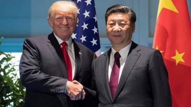 EEUU quiere gestos concretos de China durante la tregua comercial