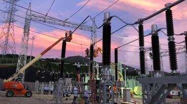 Termonorte entra a operar con inversión de USD100 millones
