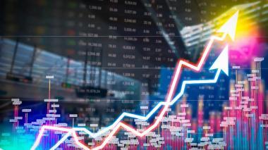 Variación del PIB superaría 2% este año, dicen expertos