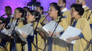 Ocho sitios para celebrar las novenas de aguinaldos en Barranquilla