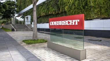 Los puntos cardinales del fallo de Odebrecht