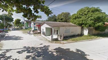 Dos heridos a bala en Soledad y uno en Barranquilla durante la noche de este domingo