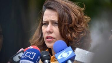 El plan para proteger a los líderes sociales, PAO, ya está en marcha: Mininterior