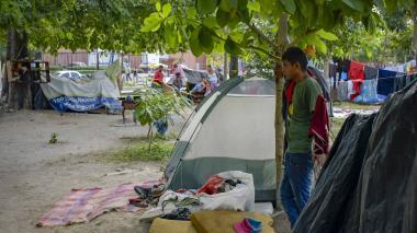 Fijan nueva fecha para permiso de permanencia de ciudadanos venezolanos