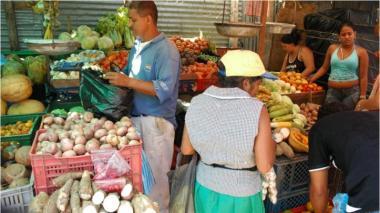 Inflación aumentaría 3,5%, según expertos