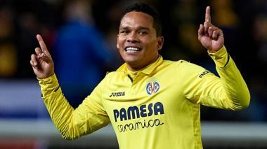 El Madrid abre la Liga ante el Villarreal